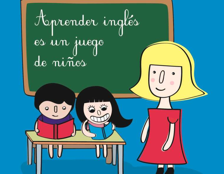 Young Learners Infantil y Primaria